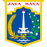 Jakarta-Logo-300x300