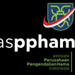 logo-aspphami-baru-stroke-300x255