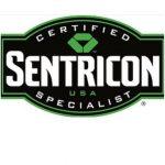 Sentricon Certified Operator