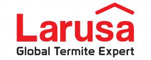Logo larusa global termite expert1-1